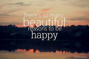 beutiful-happy-little-reasons-to-smile-love-Favim.com-700689