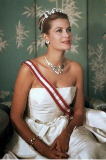 princess-grace-1959-cartier