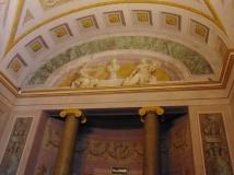 Дворецът Пити (Palazzo Pitti)