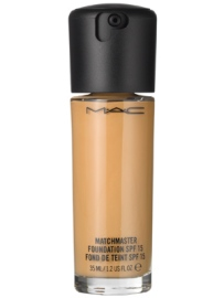 mac-matchmaster-foundation