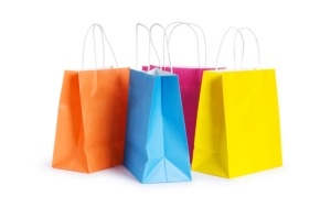 shopping-acc