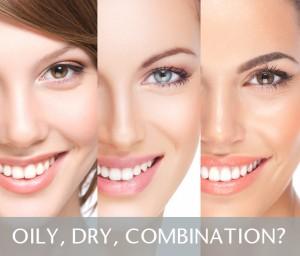 skin-types1-300x256