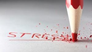 ORIGINAL-stress-pencil-cropped